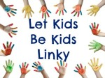 kids-link-badge-slider-