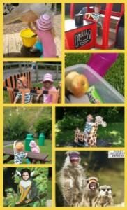 wpid-collage-2014-07-21-20_20_06.jpg.jpeg