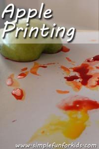apple-printing-title-pin