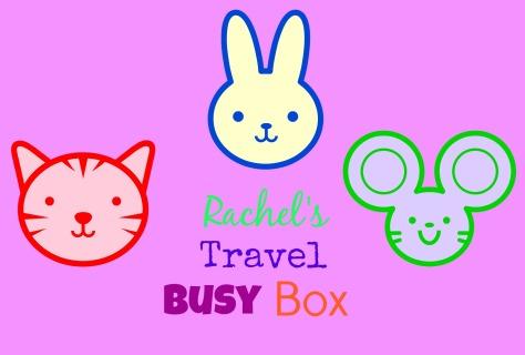 rachel's