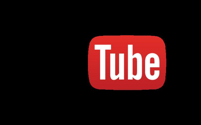 YouTube Diva