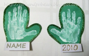 handprint-mittens-craft
